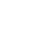 Agave Grill and Cantina Logo
