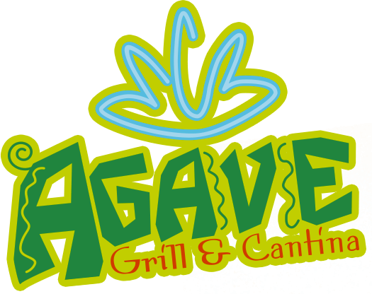 Agave Lafayette LA, Mexican Cuisine and Live Music.